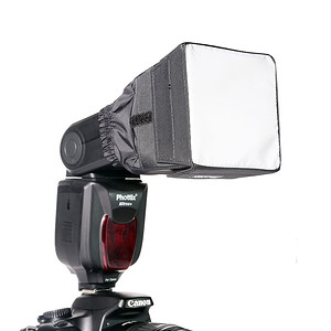 Phottix mini Softbox
