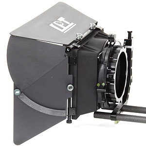 LanParte Mattebox  MB-01