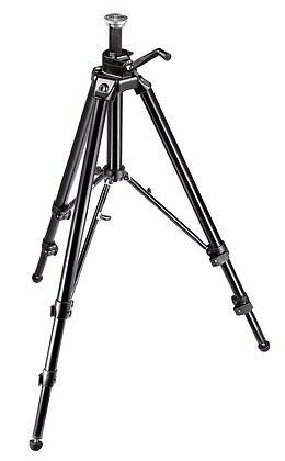 Statyw Manfrotto PRO GEARED 475B
