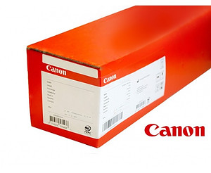 Papier w roli Canon Satin Photo Paper 200g