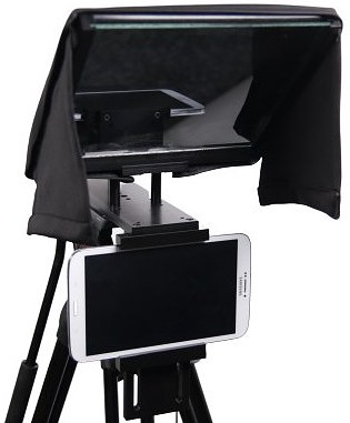Prompter Store model One - Promocja Black Friday!