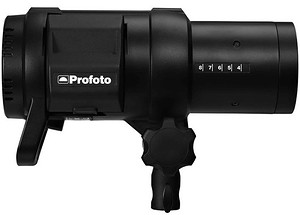 Profoto lampa B1X To-Go Kit 500 Air TTL