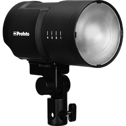 Profoto lampa B10 DUO KIT - 20 X RAT 0%