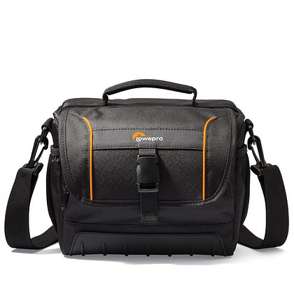 Torba Lowepro Adventura SH 160 II