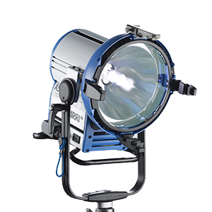ARRI lampa AS 18