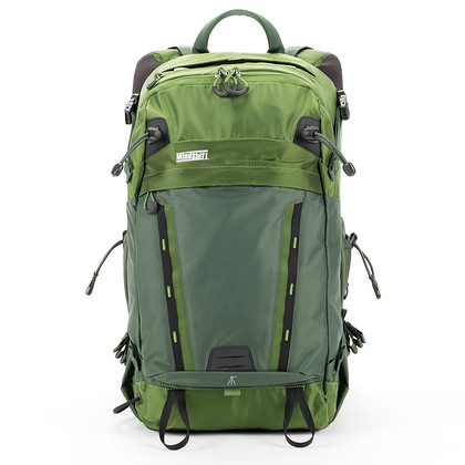Plecak MindShift BackLight 18L