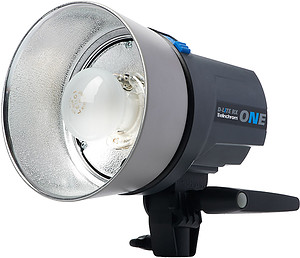 Elinchrom lampa D-Lite RX One
