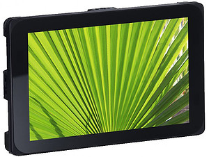 SmallHD monitor podglądowy DP7 PRO OLED