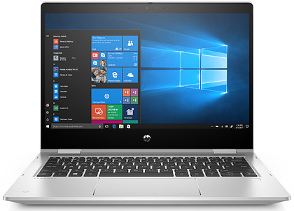 "Laptop HP Inc. Probook 435 G7 13,3"" x360 R7-4700U/8GB/256GB/AMD Radeon Graphics (175W9EA)"