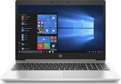 "Laptop HP Inc. ProBook 450 G7 15,6"" i5-10210U/16GB/512GB+1TB/Intel UHD Graphics + nVidia GeForce MX250 (8VU93EA)"