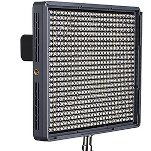 APUTURE  lampa diodowa LED Amaran HR672W