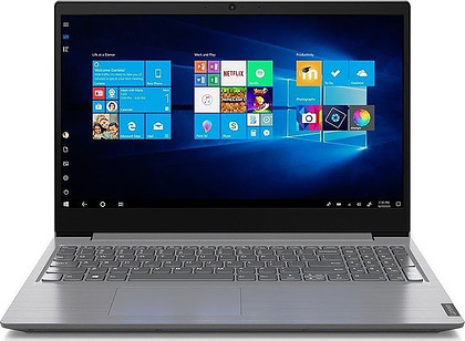 "Laptop Lenovo V15-ADA 15,6"" AMD 3150U/4GB/256GB/AMD Radeon Graphics/Iron Grey (82C7005YPB)"