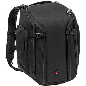 Plecak Manfrotto Pro Backpack 30 (MB MP-BP-30BB)