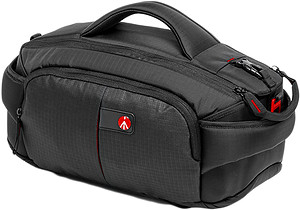 Torba Manfrotto CC 191N PL