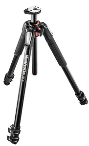 Manfrotto statyw MT055X PRO3 - PROMOCJA