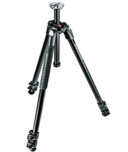 Statyw Manfrotto 290 Xtra (MT290XTA3)
