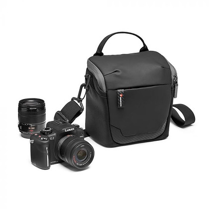 Torba Manfrotto Advanced2 S/MB MA2-SB-S - PROMOCJA