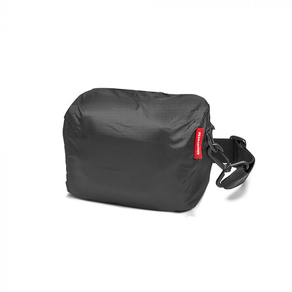 Torba Manfrotto Advanced2 XS/MB MA2-SB-XS - PROMOCJA