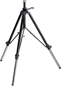Statyw wideo Manfrotto 117B