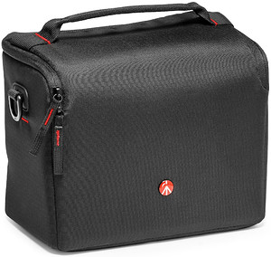 Torba Manfrotto Essential Medium