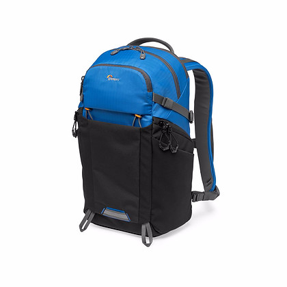Plecak Lowepro Photo Active BP 200 AW