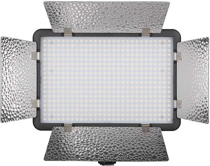 Quadralite Thea LED 500