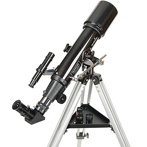 Teleskop Sky-Watcher Synta BK 705 AZ2