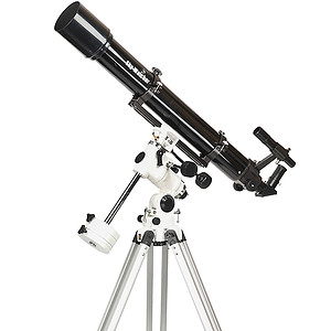 Teleskop Sky-Watcher Synta BK 909 EQ3