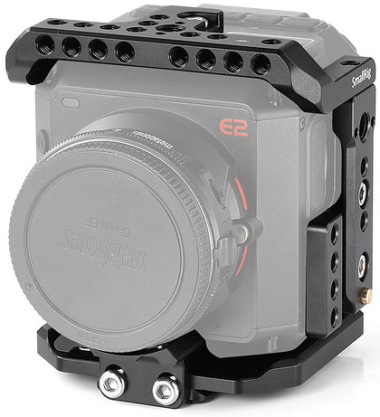 Klatka SmallRig 2264 do Z CAM E2
