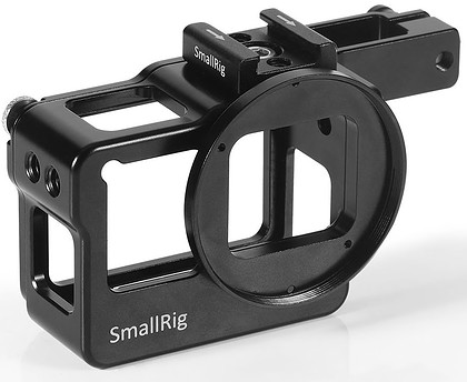 Klatka SmallRig 2320 GoPro HERO7/6/5 Black