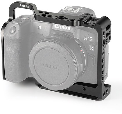 Klatka SmallRig 2251 do Canon EOS R