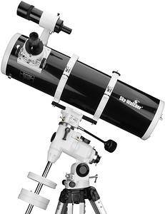 Teleskop Sky-Watcher Synta BKP 15075EQ3-2