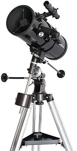 Teleskop Sky-Watcher Synta BK 1145 EQ1