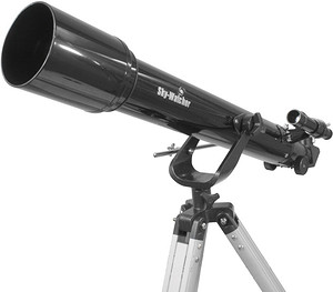Teleskop Sky-Watcher Synta BK 707 AZ2