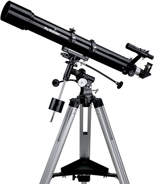 Teleskop Sky-Watcher Synta SK 909 EQ2