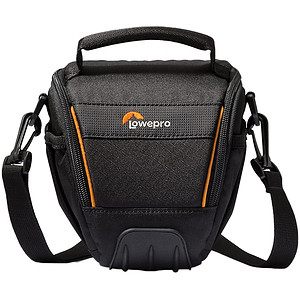 Kabura Lowepro Adventura TLZ 20 II