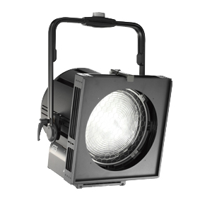 ARRI lampa True Blue ST5 Theatre