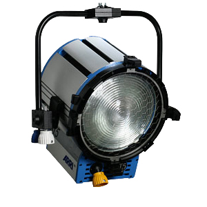 ARRI lampa True Blue ST 5