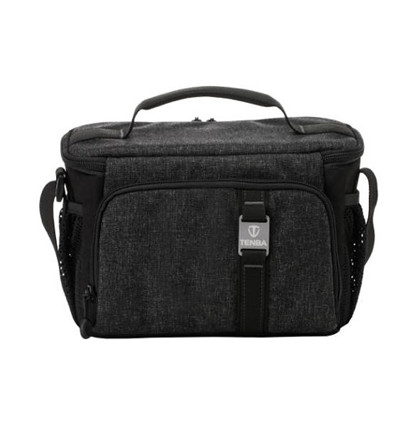 Torba Tenba Skyline 10 Shoulder Bag
