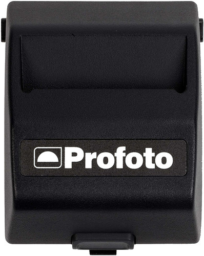 Profoto akumulator Li-On MKii do lamp serii B1 oraz B1X