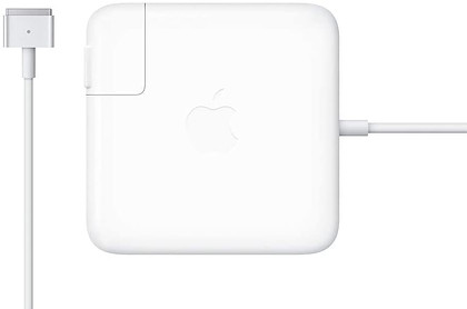Zasilacz Apple do Macbook MagSafe 2 85W (MD506Z/A)