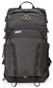 Plecak MindShift BackLight 36L