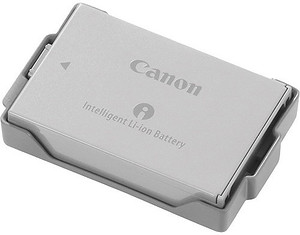 Canon akumulator BP-110