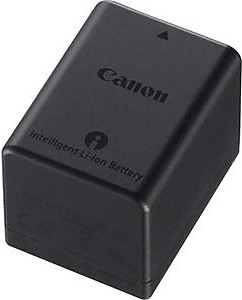 Canon akumulator BP-727