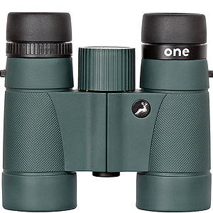 Lornetka Delta Optical One 8x32