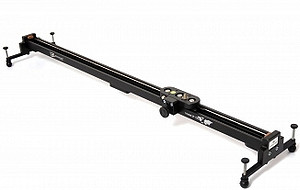 Slider Slide Kamera SP Basic - WYPRZEDAŻ - Black Weekend