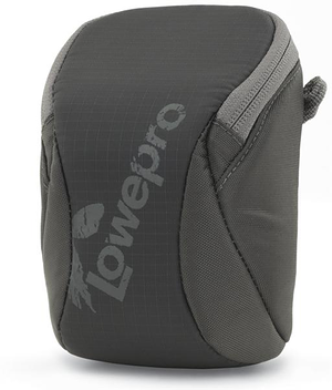 Futerał Lowepro Dashpoint 20