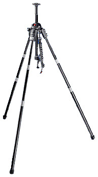 Manfrotto statyw 458B NEOTEC PRO
