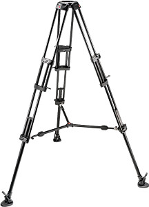 Statyw wideo Manfrotto 546B PRO