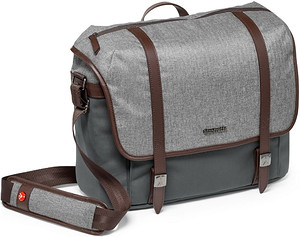 Torba Manfrotto Windsor Messenger M (MB LF-WN-MM)